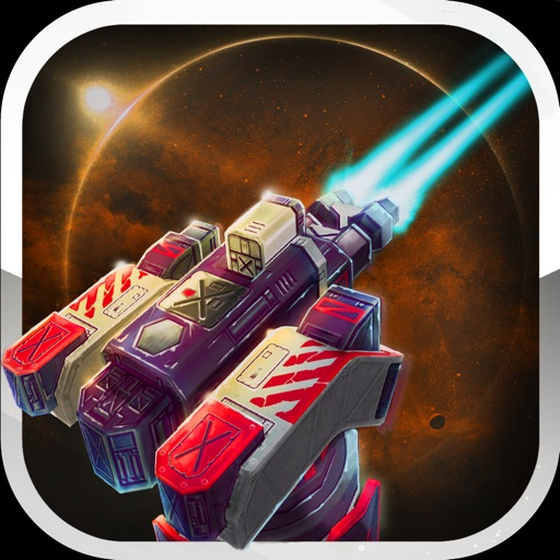 Tower Defense: Alien Demons TD