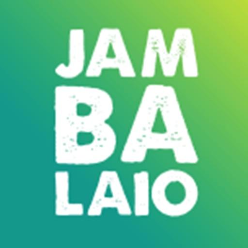 Jambalaio