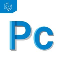 PC-DMIS Go