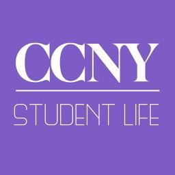CCNY Student Life