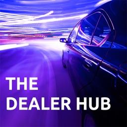 The Dealer Hub