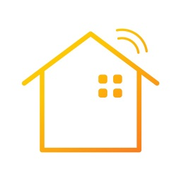 Home+   - Smart Home