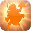 Hanuman Chalisa Audio & Alarm