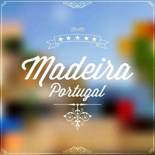 Madeira Travel Guide Offline