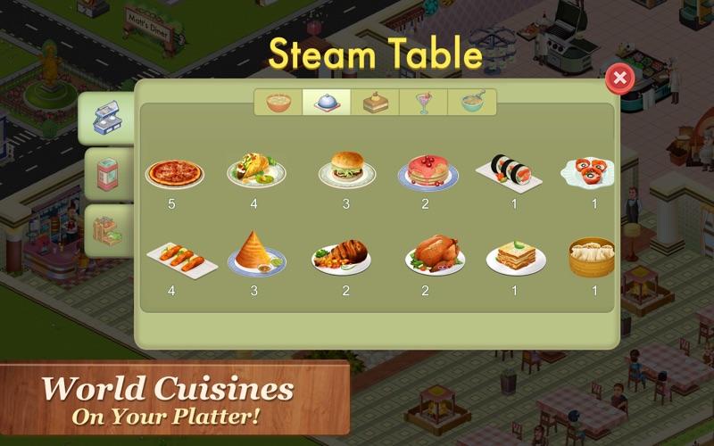 Star Chef Screenshot - 3