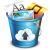 Share Bucket - Image Sharing