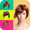 Peinados de Mujer a la Moda