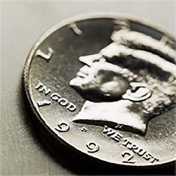 Coin Flip Plus