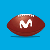 Movistar NFL MX