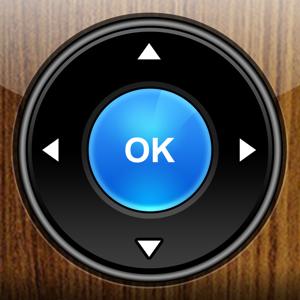 RemoteIME app