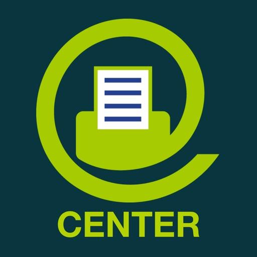 Fax.de Center