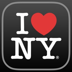 I love ny official travel app on the app store i love ny official travel app 4 altavistaventures Image collections