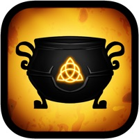 Codes for Medieval Clicker Alchemy Hack