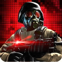 Codes for Zombie Fever: Unkilled Target Hack
