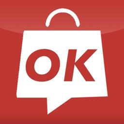 ZakupOK-сервис удобных закупок