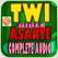 Twi Bible  Complete Audio Akan