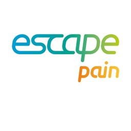 ESCAPE-Pain: Enabling management of arthritic pain