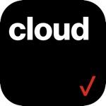 Hack Verizon Cloud