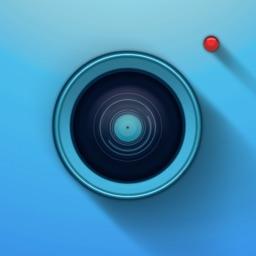 Snappy Webcam - Live camera