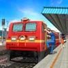 印度火车模拟器 - 2018年