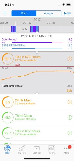 95aa60475ae LogTen Pro on the App Store