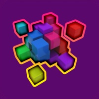 Codes for Block Puzzle(CapriceGame Inc.) Hack