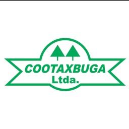 COOTAXBUGA