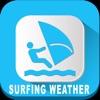 Surfing Weather Forecast NOAA