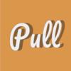 Pull App