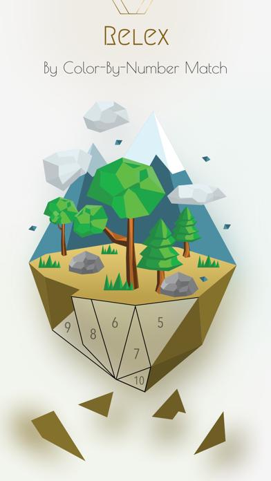 Poly Jigsaw - Art Puzzle Games screenshot 6