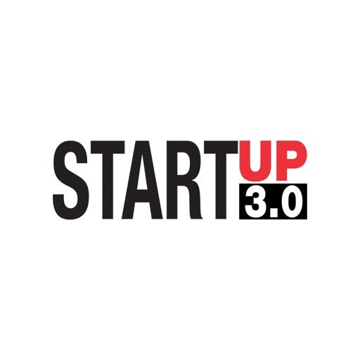 Startup 3.0