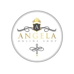 Angela Online Shop Tanah Abang