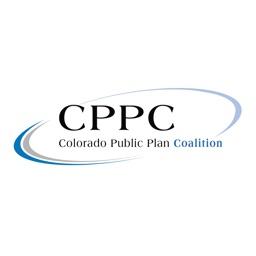 2018 CPPC Annual Conference