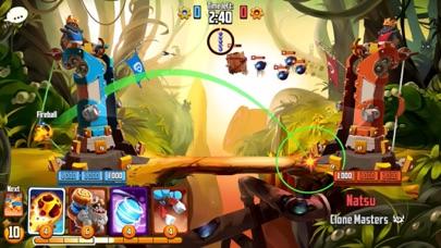 Badland Brawl screenshot 8