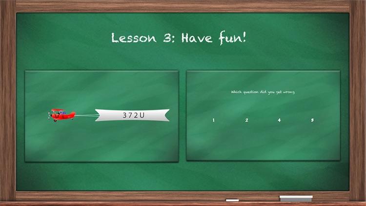 Stupid Test - Brainteasers, Trivia, and Logic screenshot-3