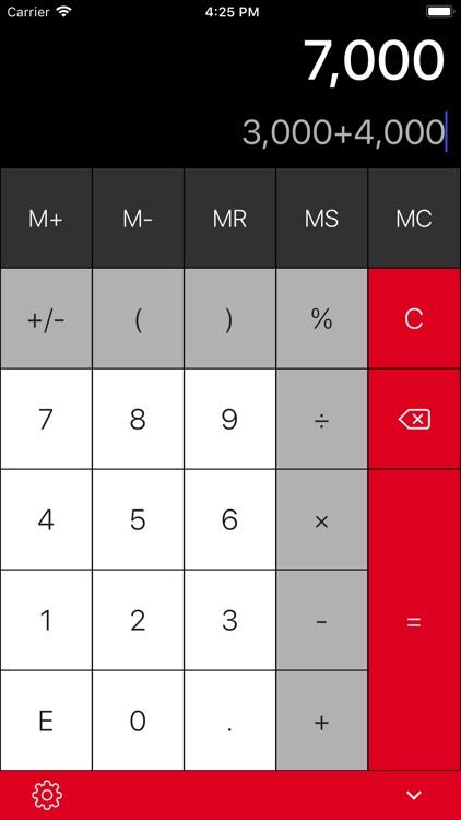 Converter & Calculator Pro