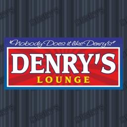 Denrys Lounge