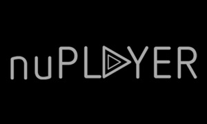 nuPlayer client