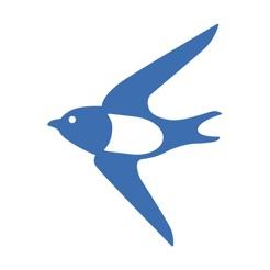 会計ソフト freee  (フリー)確定申告/青色申告に対応