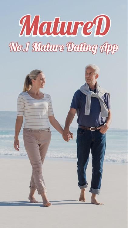 Beste dating-sites 40-50