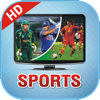 Sports Tv Plus HD