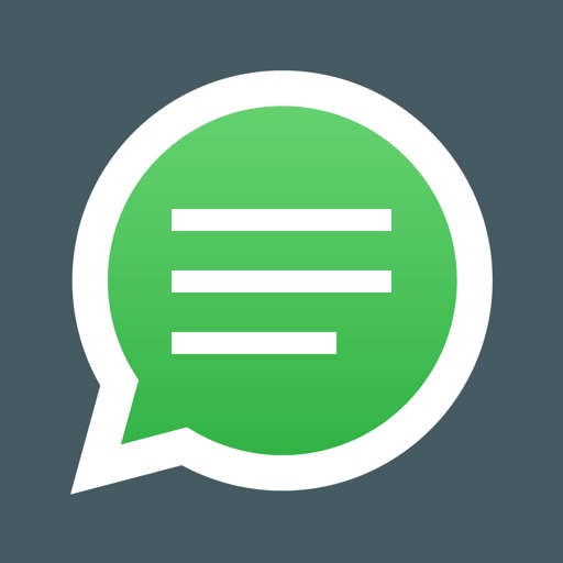 WowChat App - Online Messenger For IPhone Can'T Run >
