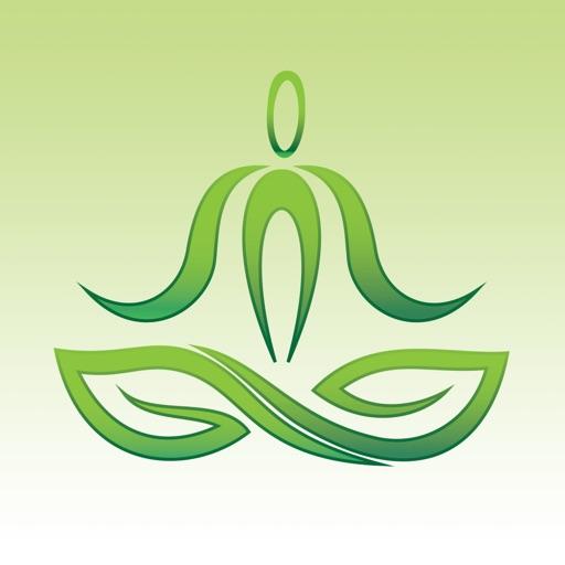 Ananda Yoga and Wellness