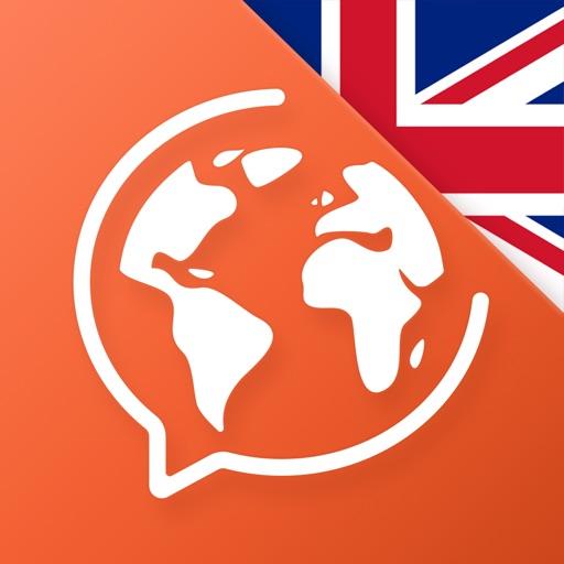 Learn English: Language Course