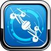 HIBEE B1 PLUS - iPhoneアプリ