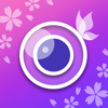 YouCam Perfect - Photo Editor