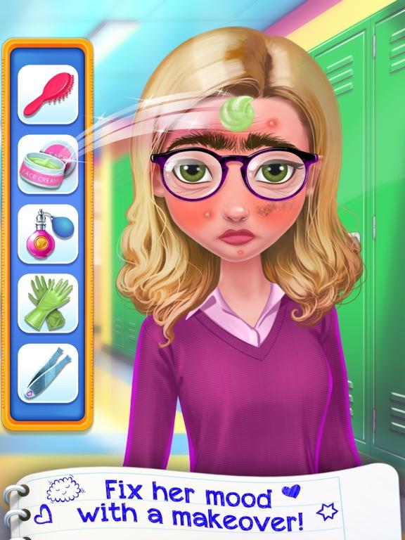 Mad Teacher screenshot 8