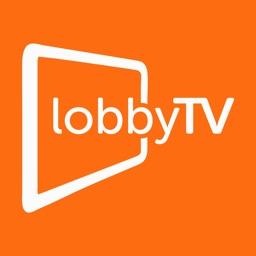 lobbyTV Manager
