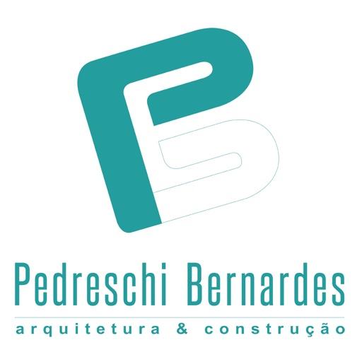 I'M Renata Pedreschi Bernardes