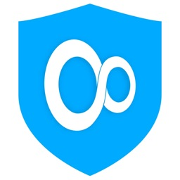 VPN Unlimited | Best VPN Proxy